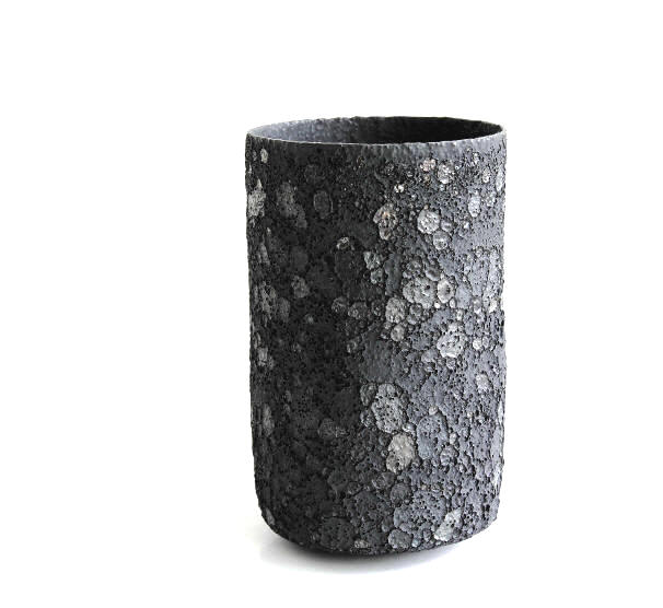 1000 Images About Vase On Pinterest